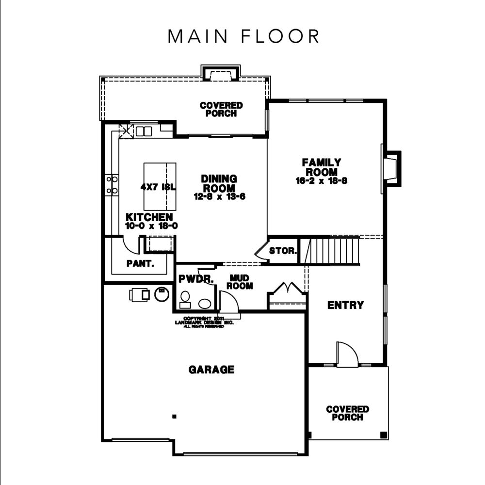 3508-MAIN-floor.png