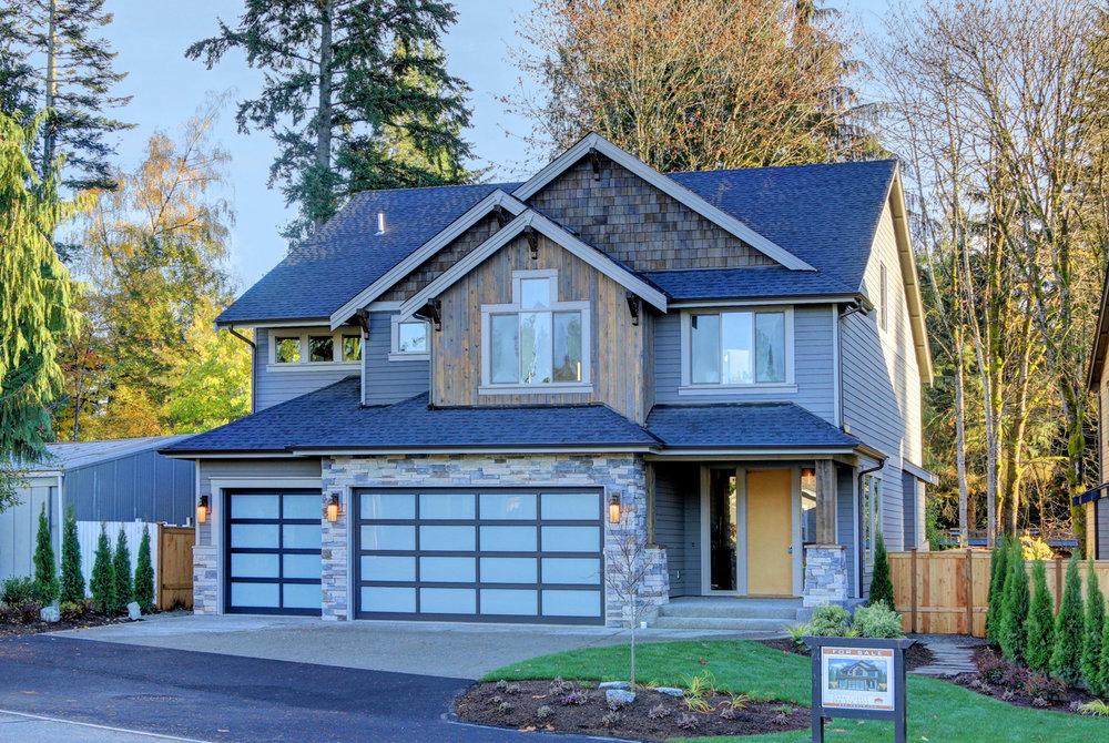 custom-sbg-home-for-sale-maple-valley.jpg