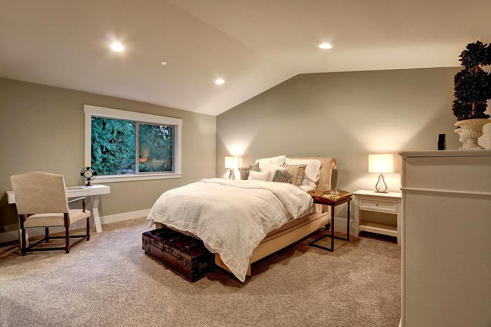 5-bedroom-SBG-Home-for-sale-maple-valley-18_1.jpg