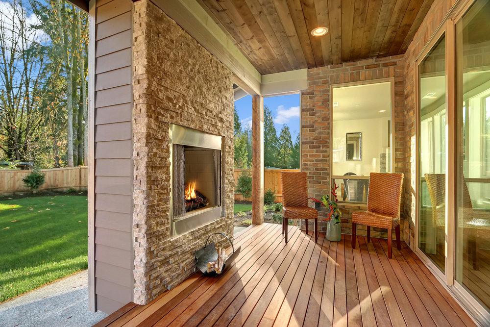 custom-SBG-Home-for-sale-maple-valley-11_1.jpg