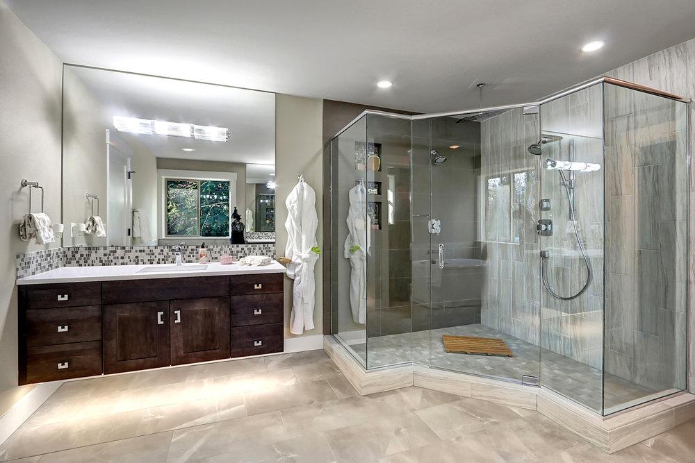 custom-SBG-Home-for-sale-maple-valley-20_1.jpg