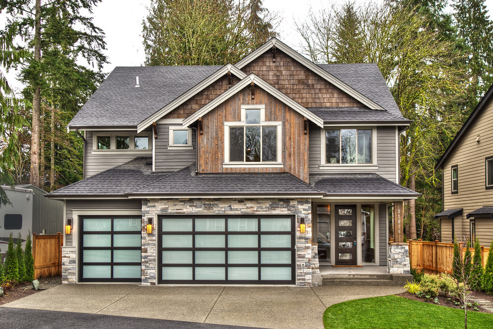 custom-sbg-home-for-sale-maple-valley.jpg