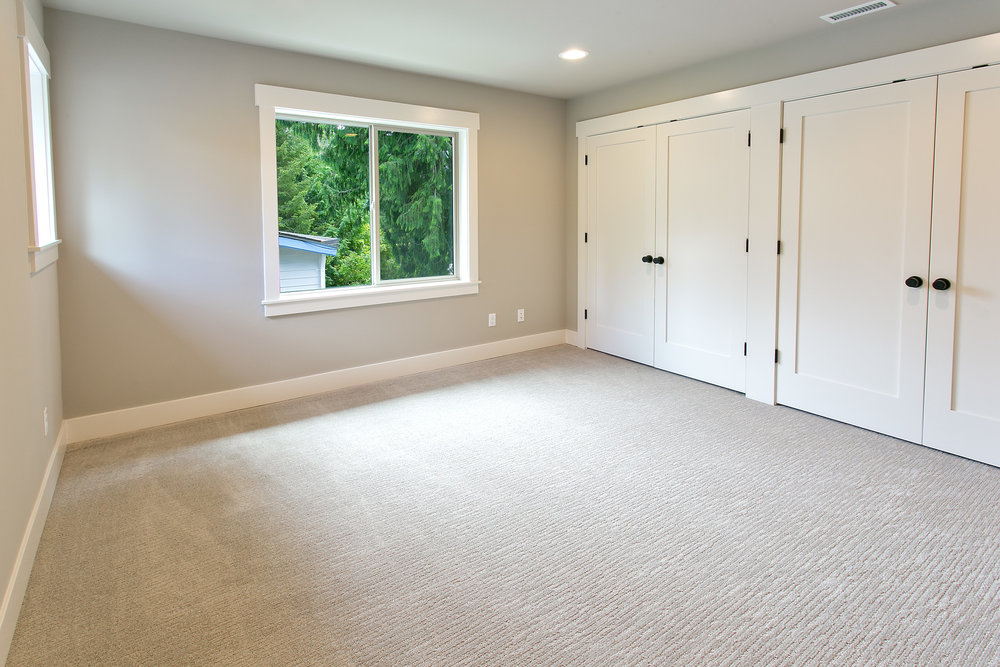 SBG-Renton-60-180531-bedroom3.jpg