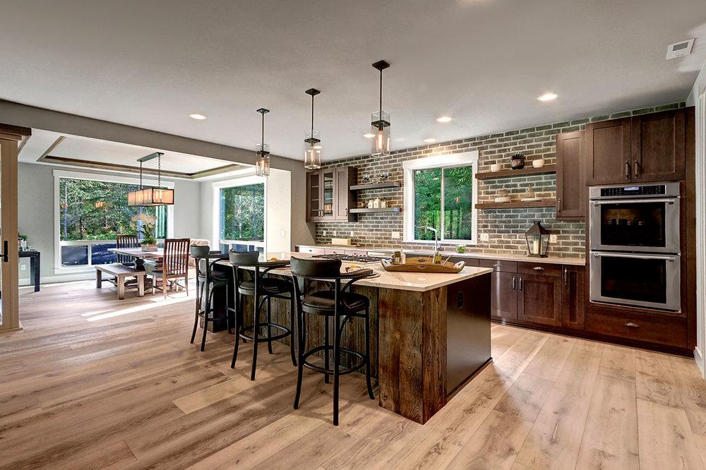 _kitchen-dining-1-41.jpg