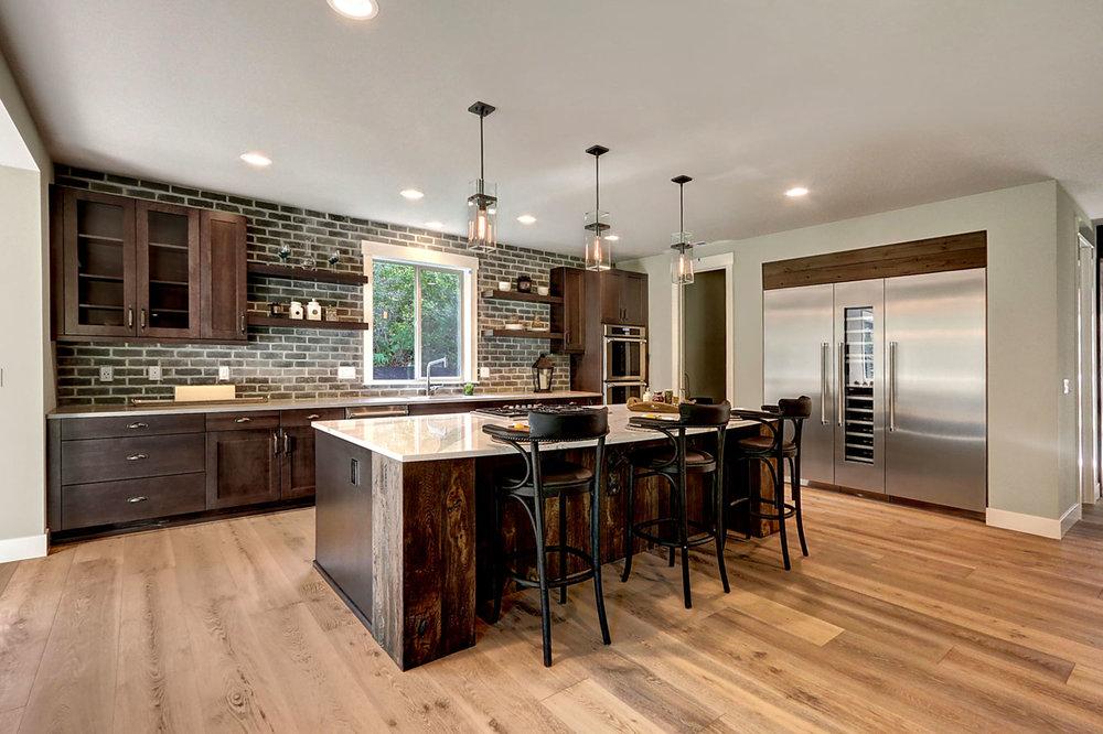 _kitchen-1-41.jpg