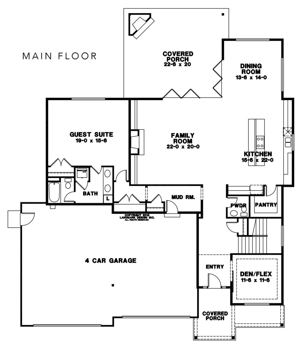 Sugar55-MAIN-floor-rev161114.png