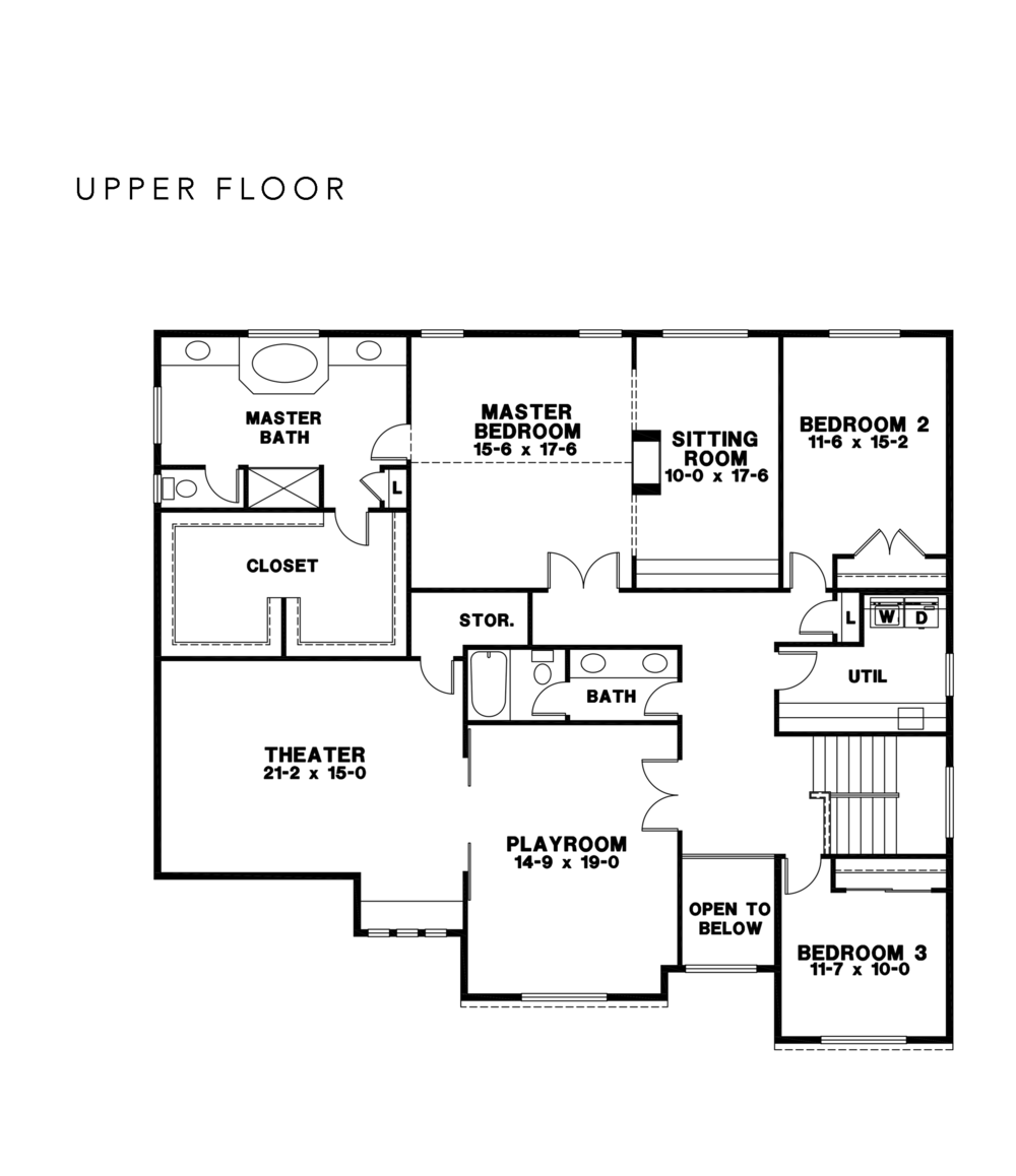 Sugar55-UPPER-floor-rev161114.png