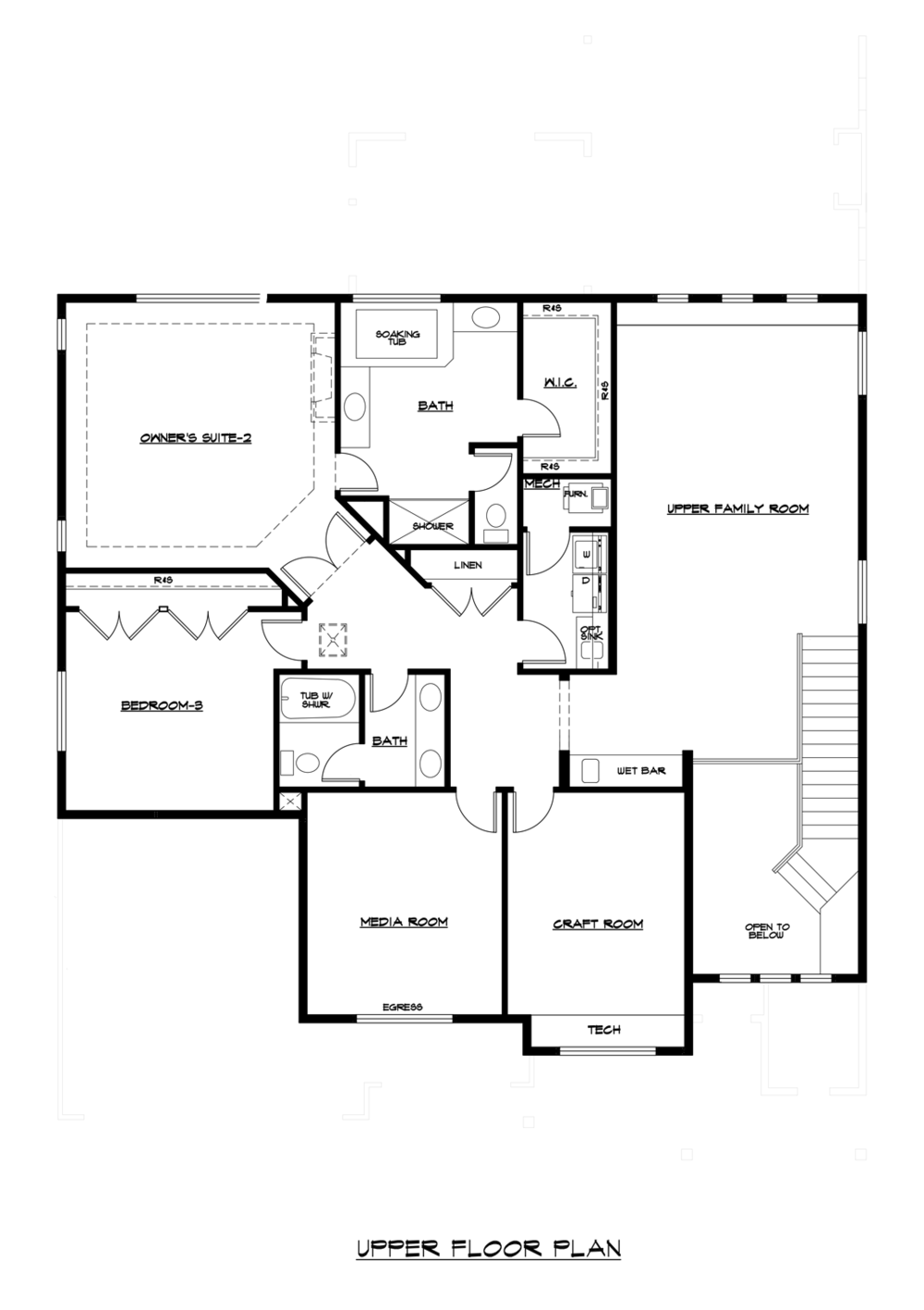 SBG_Homes-LakeKathleen_60-upper_floor-drawing.png