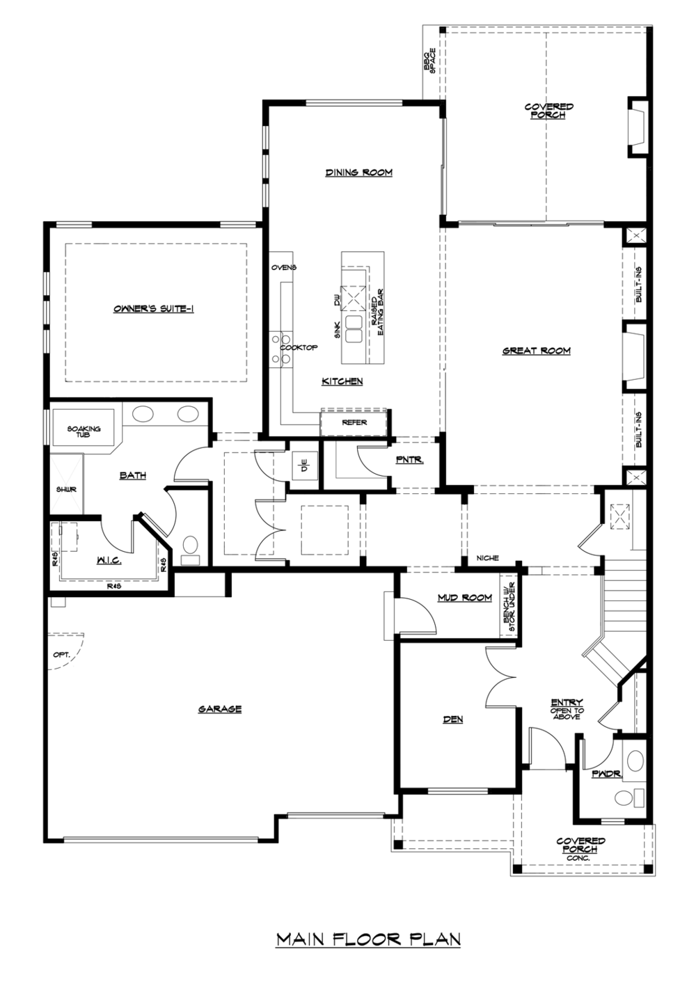 SBG_Homes-LakeKathleen_60-main_floor-drawing.png
