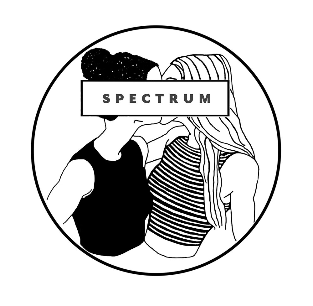 Spectru round sticker (NEW final).jpg
