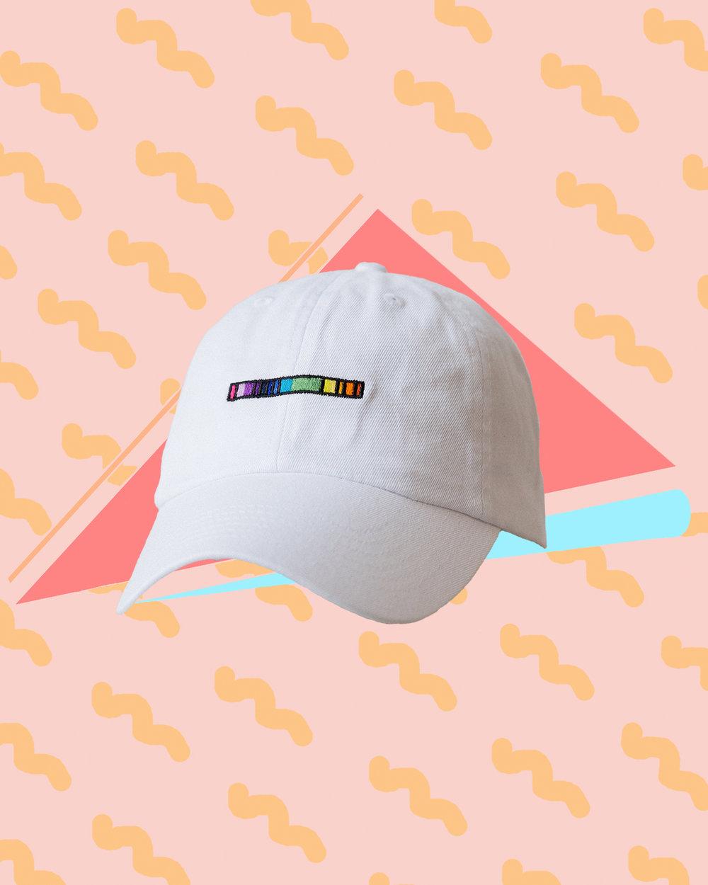 instagram mxm white logo hat.jpg