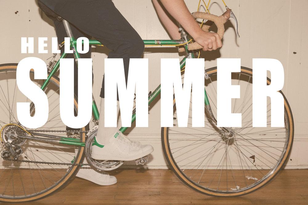 hello summer banner (final).jpg