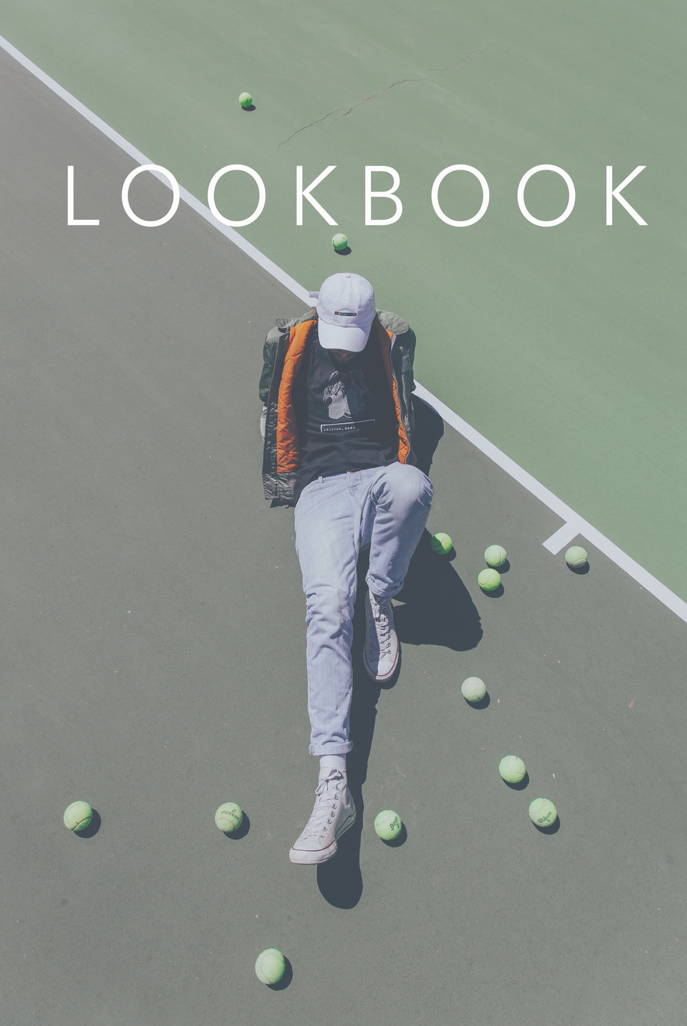 Lookbook cover.jpg