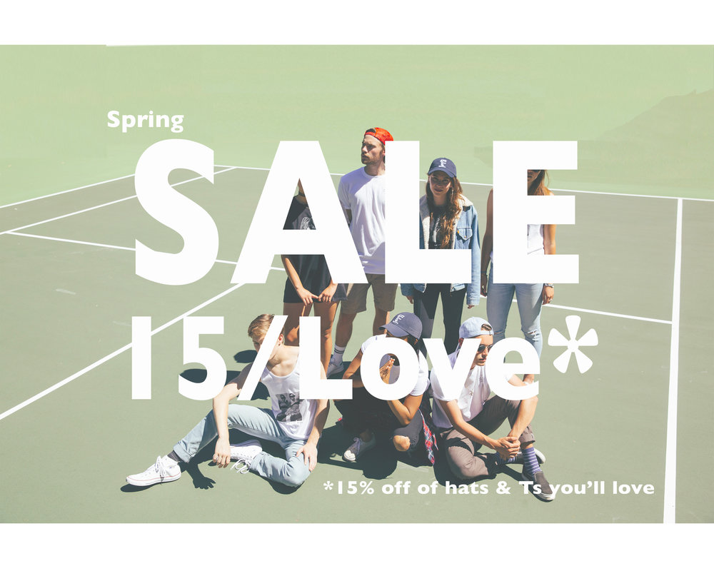 spring sale FINAL image.jpg