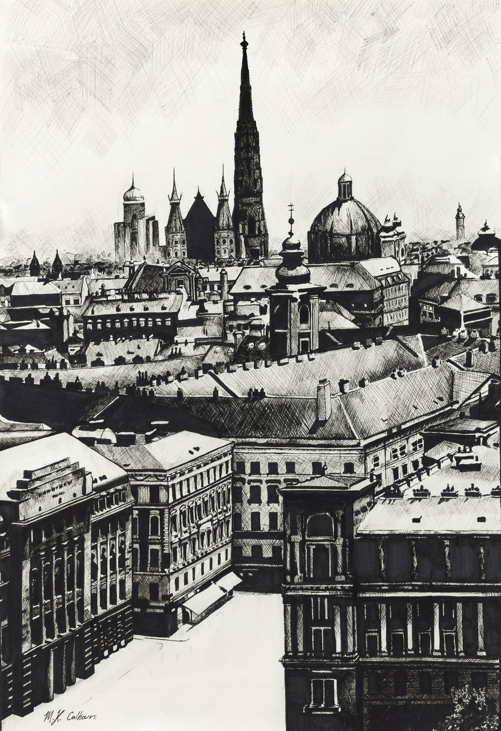 Vienna ink drawing.jpg