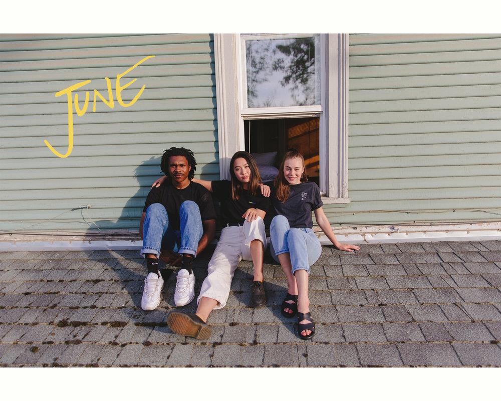 Summer lookbook photo (4).jpg