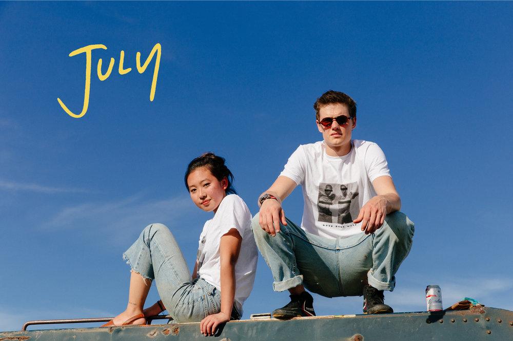 Summer lookbook photo (5).jpg