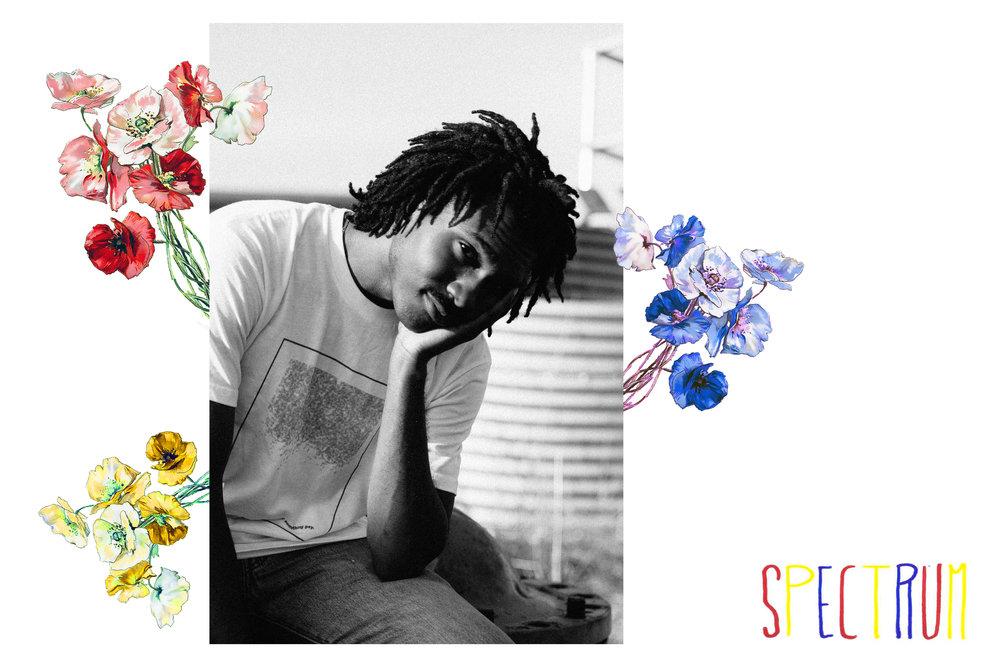Gay Flowers.jpg
