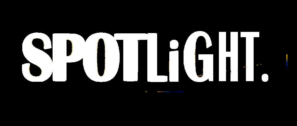 Spotlight text (main banner).png