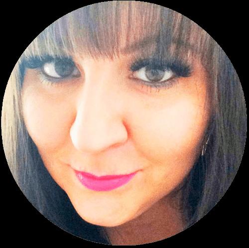 blogger_blogging_workshop_coach_fashion_los_angeles_mastermind_optimize_blog_stylemakr_bree_cooley