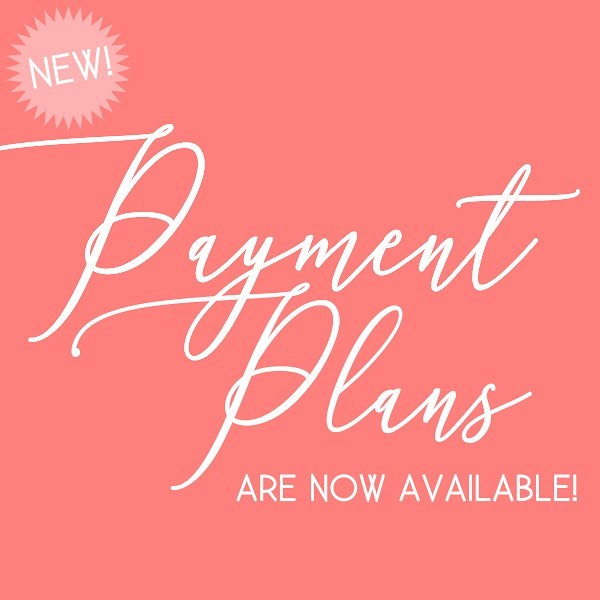 Our goal is to provide you with the tools to help you succeed as easy as possible! We are now offering 3 weekly payments of $177 each starting today! 🙌🏼 Payment plans are only good until Oct. 18th but don't wait because when the tickets are gone, they're gone! First come, first serve. Limited seating. STYLEMAKR.CO _ #stylemakr #stylemakr18 #therulesofstylemakr #blogger #bloggerworkshop #lablogger #labloggers #ocblogger #ocbloggers #losangeles #orangecountybloggers #fblogger #bblogger #beautyblogger #fashionblogger #losangelesblogger #hustle #mycreativebiz #venicebeach #creativeentrepreneur #dowhatyoulove #lifestyleblogger #blogger #manifest #goals #styleblogger #bloggerlife #bloggers#bloggerbabe #onlyinla #sfblogger