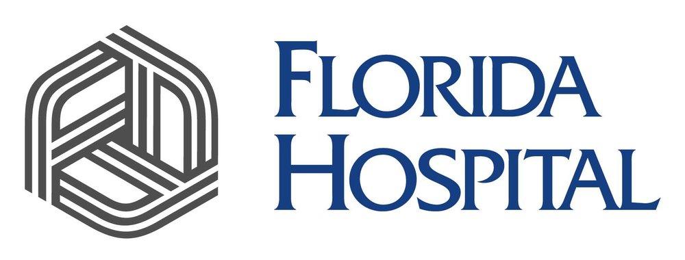 FLorida-Hospital-Logo.jpg
