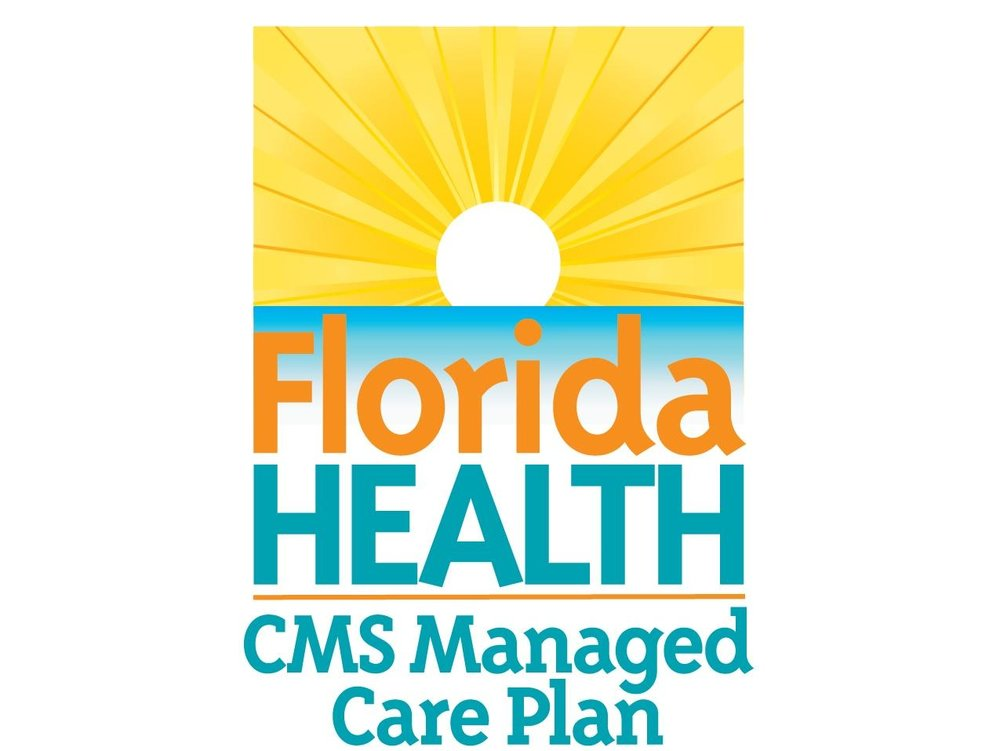 cms_2015_logo_1.jpg