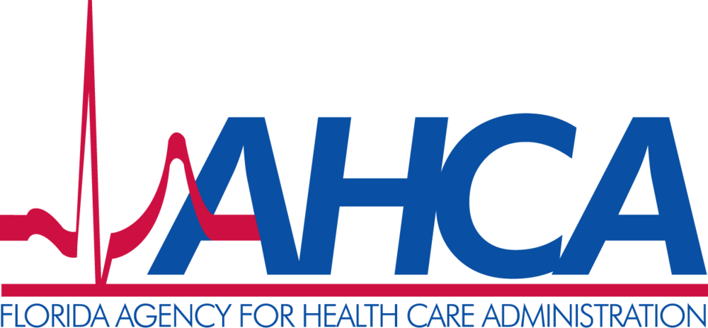 AHCA-Logo-COLOR-_approved.png