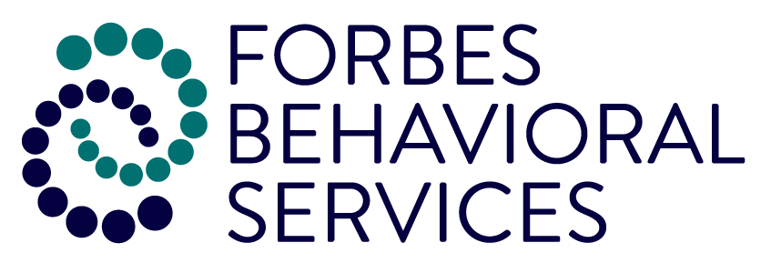 Forbes Behavioral Services