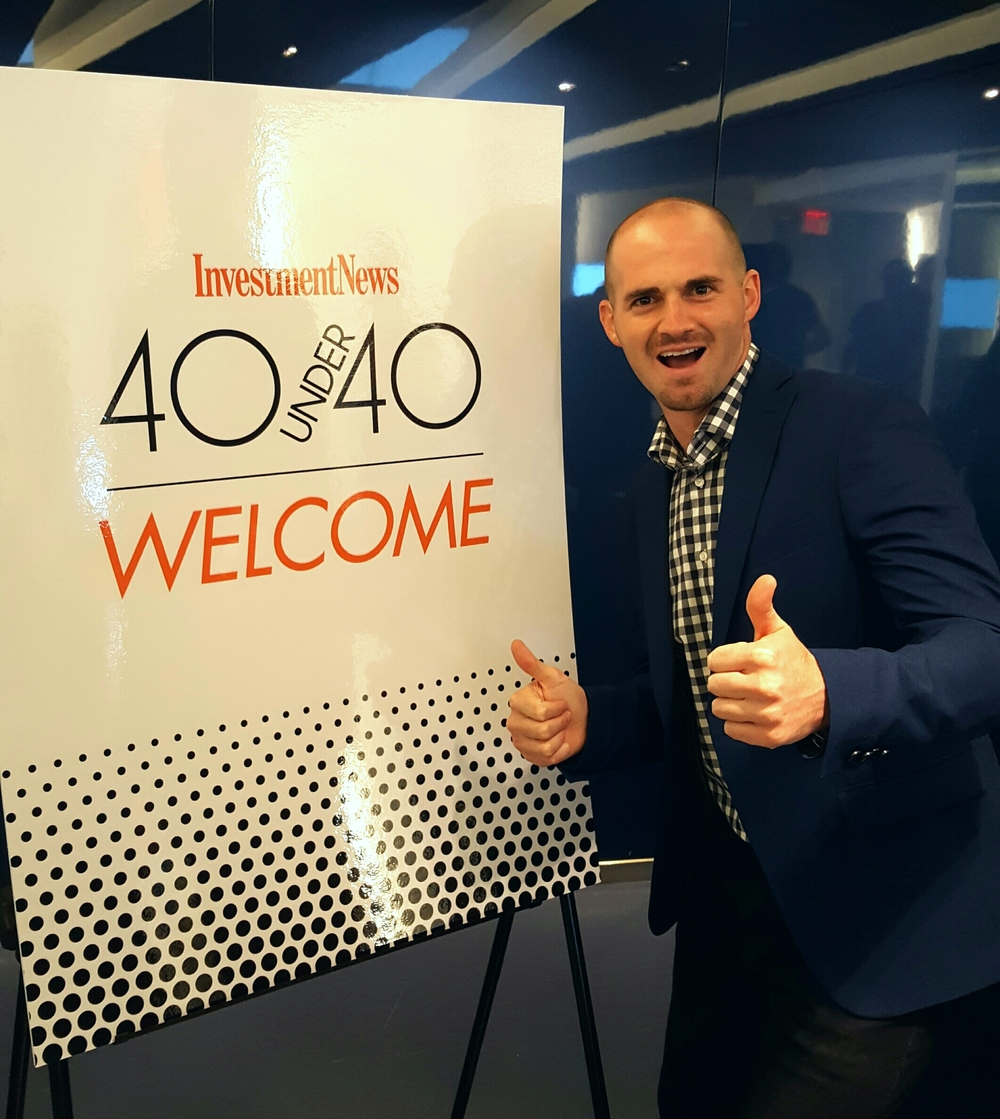 40 under 40 welcome sign.jpg