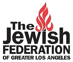 LA-Jewish-Federation.jpg