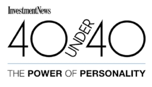 IN 40 Under 40 logo white.jpg