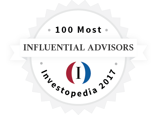 INVESTOPEDIA 100 Logo.png