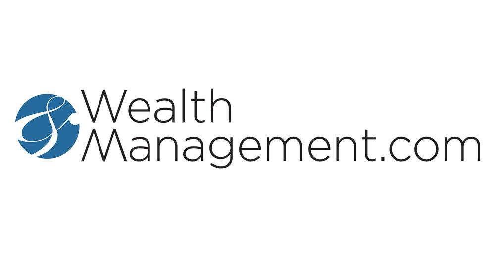 wealth-logo.jpg