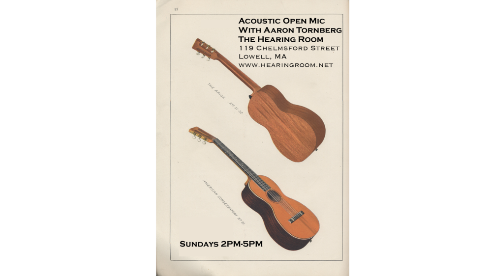 OpenMicFlyer.png