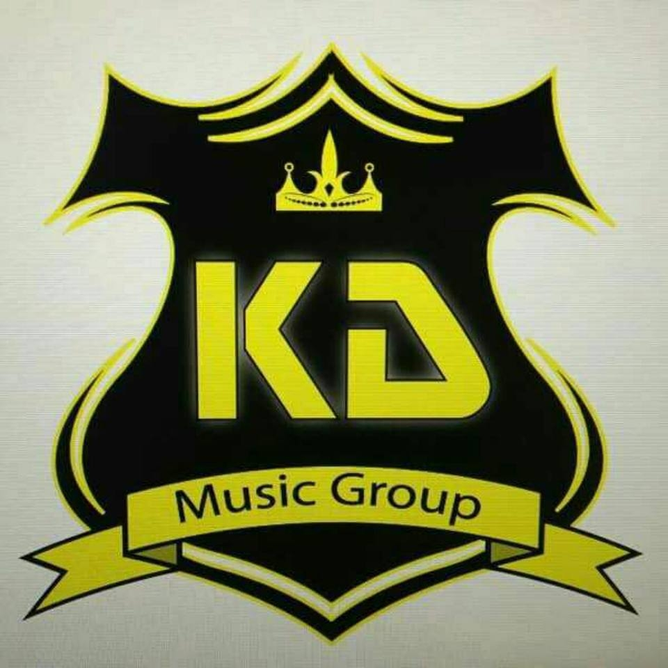 "KD Music Group Mission Statement:  ""Supporting the Independent Artist in developing the right fan base in the most professional and innovative ways."""