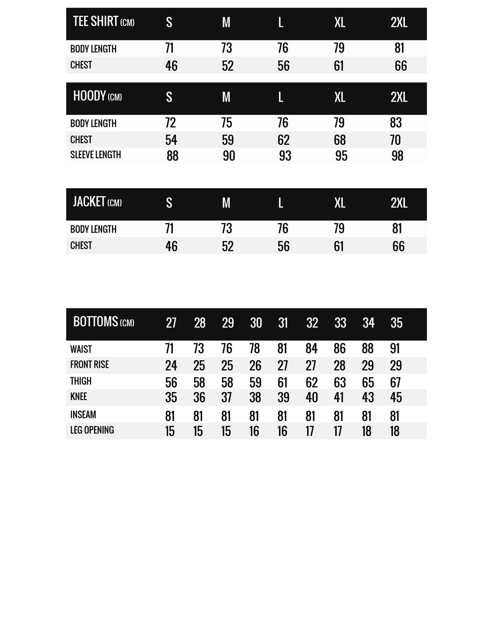 Size Chart 10.28.17 test 1 copy.jpg
