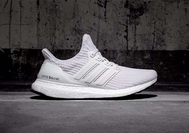 adidas-ultra-boost-4-0-white-1.png