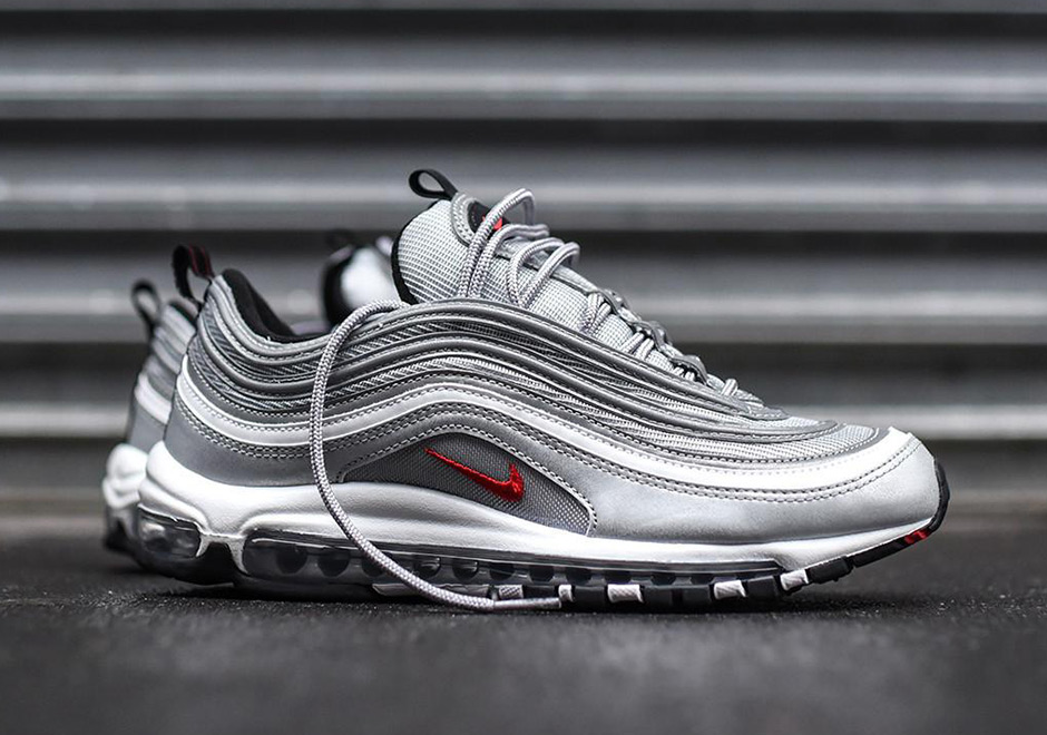 nike-air-max-97-silver-bullet-available.jpg