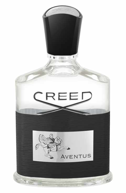 If you wanted to know what our office smelled like, look no further.   Creed's Aventus  is the  AKINGSNY  office favorite cologne.  It is bold and exceptionally loyal to its origins of power, strength, and success from a historical emperor.  You can expect notes of apple, blackcurrant, bergamot, and pineapple as the top notes.  Subtle hints of musk, oakmoss, ambergris, and vanilla are present in the gallant scent that can only be found in a bottle of  Aventus .  I recommend this cologne for everyday business meeting and dinners with significant others.  You are sure to make a statement with this cologne.