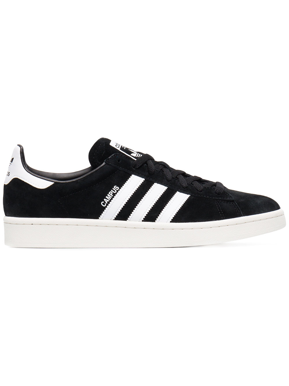 Adidas - Campus Trainers