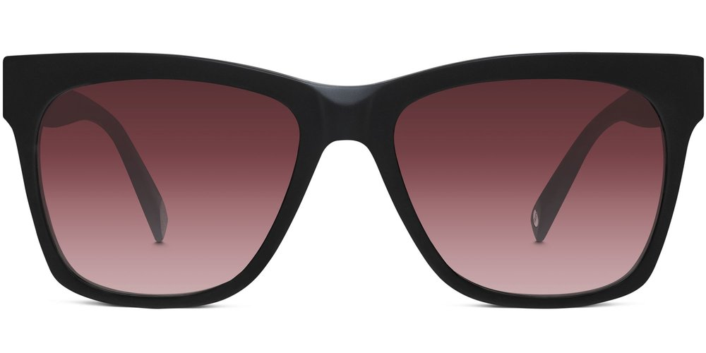 Warby Parker - WAVE III