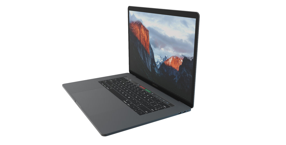 MacBook Pro Space Grey 15 inch-2.jpg