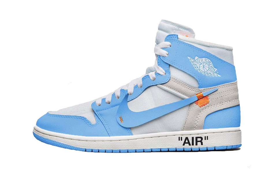 virgil-abloh-air-jordan-1-unc-colorway-01-960x640.jpg