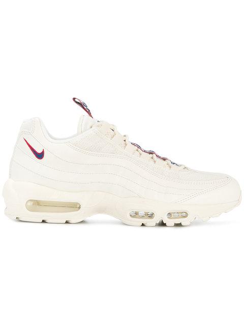 - Nike Air Max 95$188