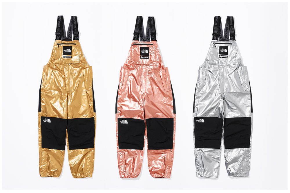 supreme-the-north-face-spring-2018-metallic-17.jpg