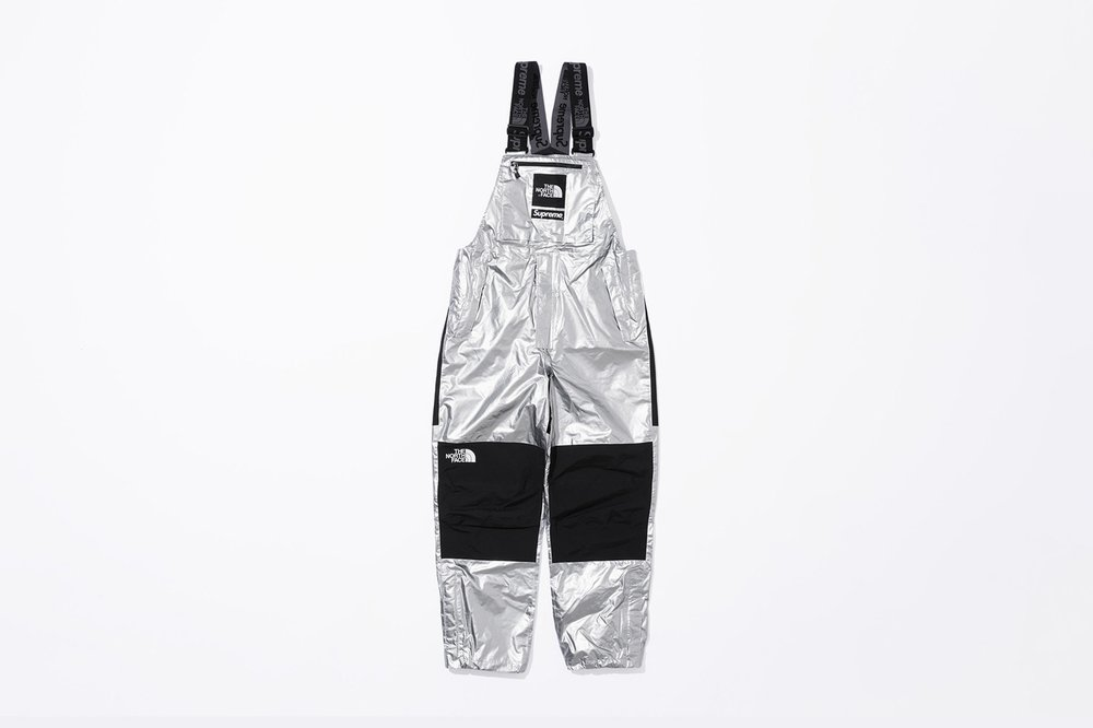 supreme-the-north-face-spring-2018-metallic-015.jpg