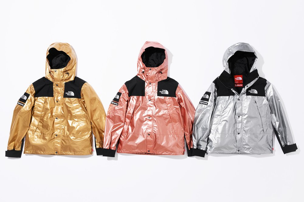 supreme-the-north-face-spring-2018-metallic-12.jpg