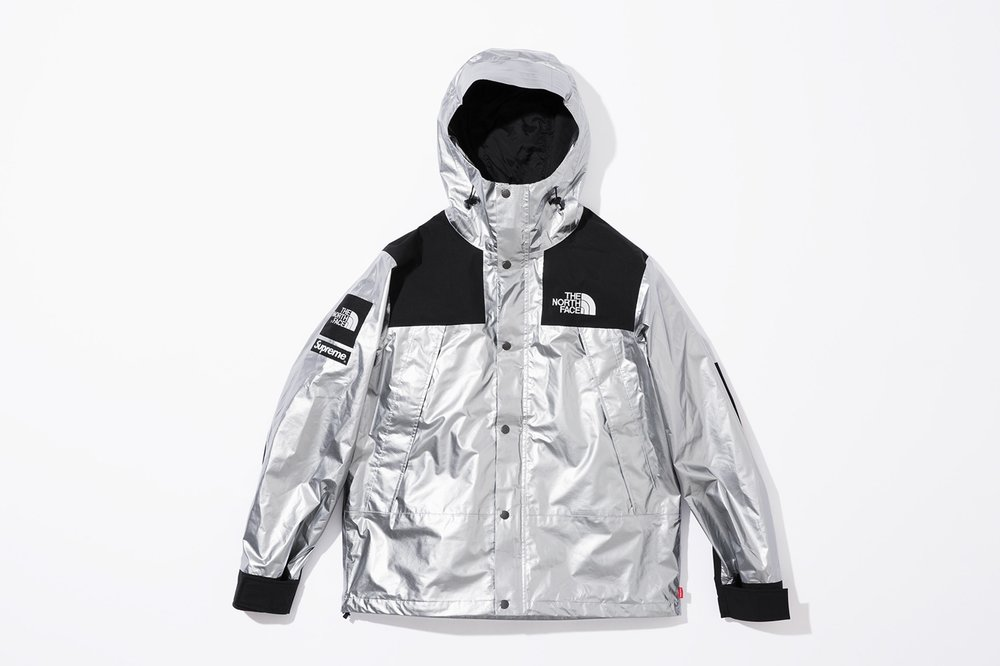 supreme-the-north-face-spring-2018-metallic-8.jpg