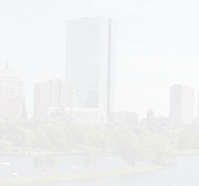 BOSTON-AREA  90 Central Street  Wellesley, MA 02842    Open Monday-Saturday 9:30-5:30   781.772.2180